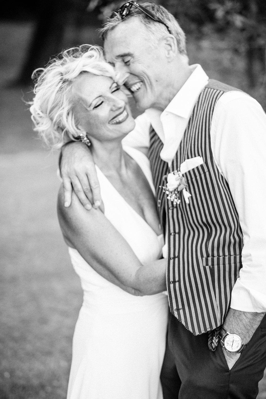 le coeur dans les etoiles – wedding planner provence – luberon – alpilles – organisation mariage – mariage en provence -valery villard – photo de couple 1
