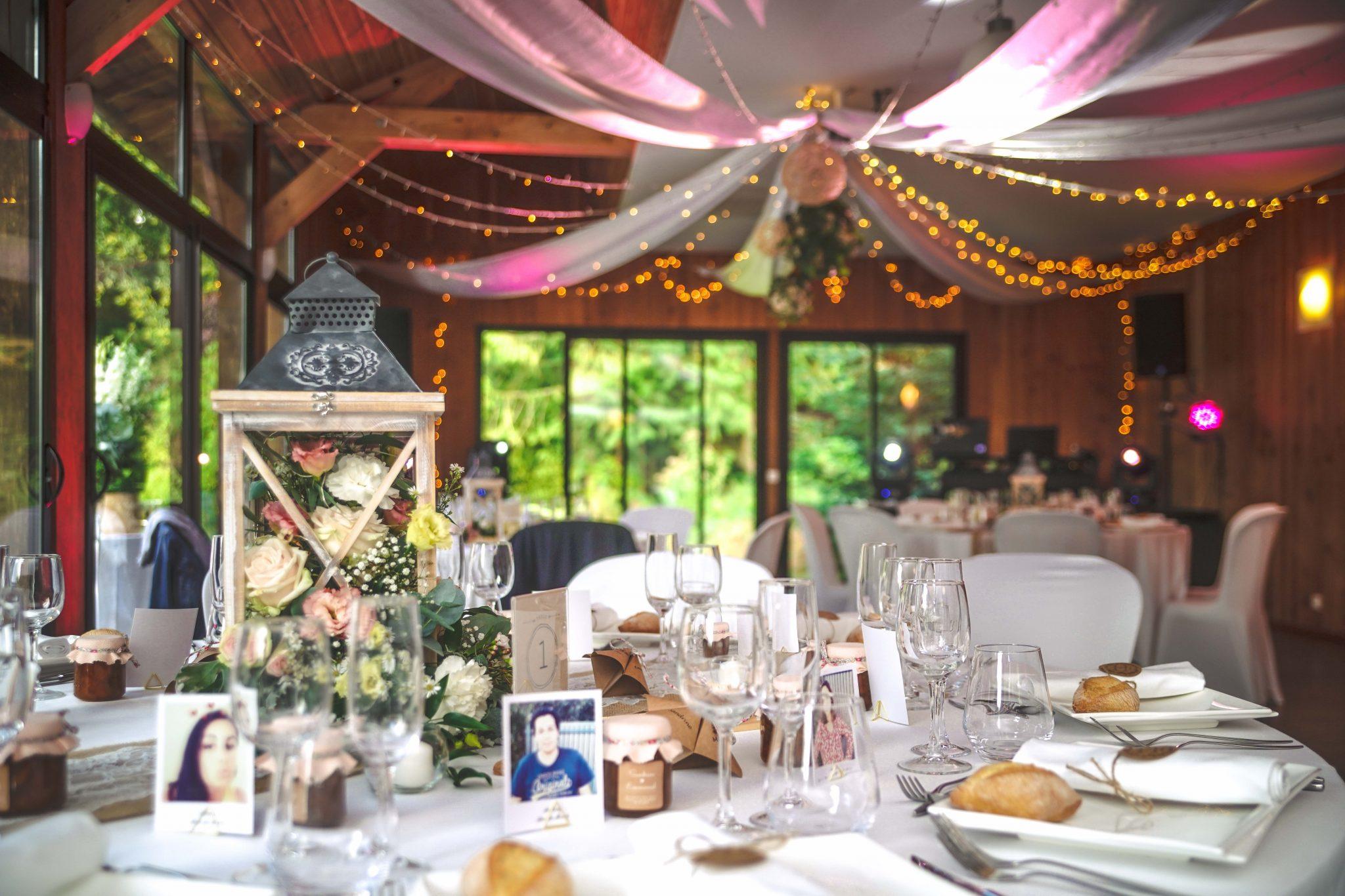 salle mariage rennes haras du reuzel